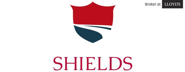 Shields Reinsurance